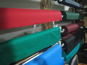 Eugene pool table movers pool table cloth colors