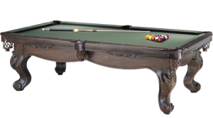 Eugene Pool Table Movers, we provide pool table services and repairs.